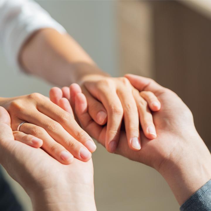 さまざまな役割を持つ介護福祉士
