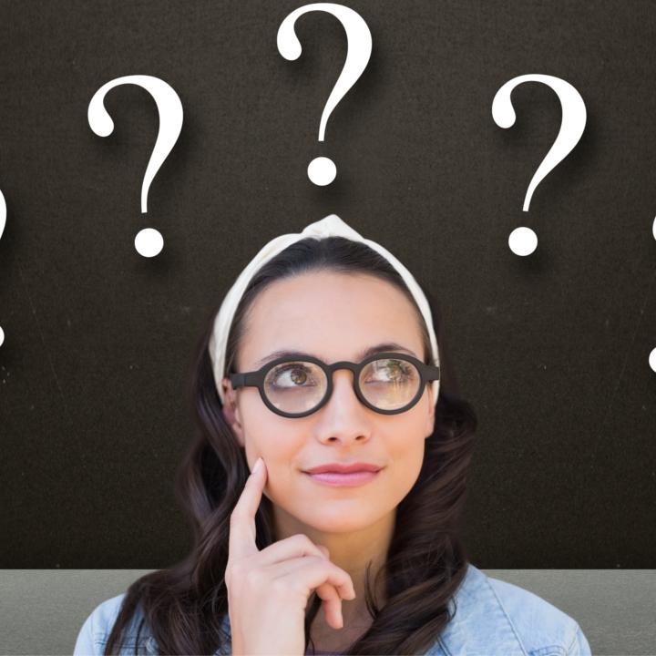 介護福祉士になるにはどうすればいい?