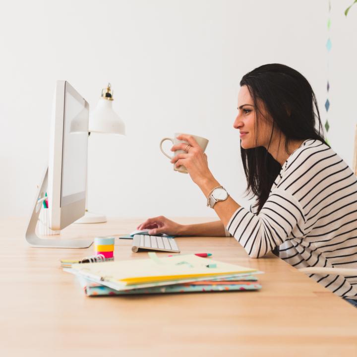 転職サイトを活用して希望条件に近い職場を探そう